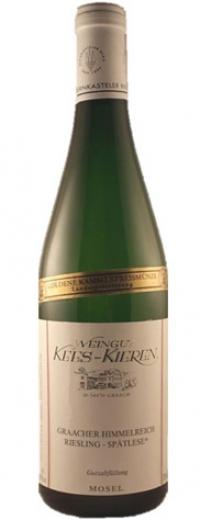 Graacher Himmelreich | Weingut Kees-Kieren Deutschland