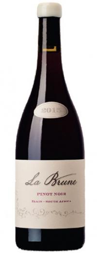 Pinot Noir 'La Brune'