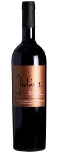 Julius Pinot Noir