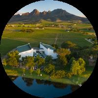 Weinwelt Südafrika & Argentinien